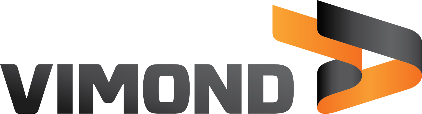 Vimond Media Solutions_Official Logo-2
