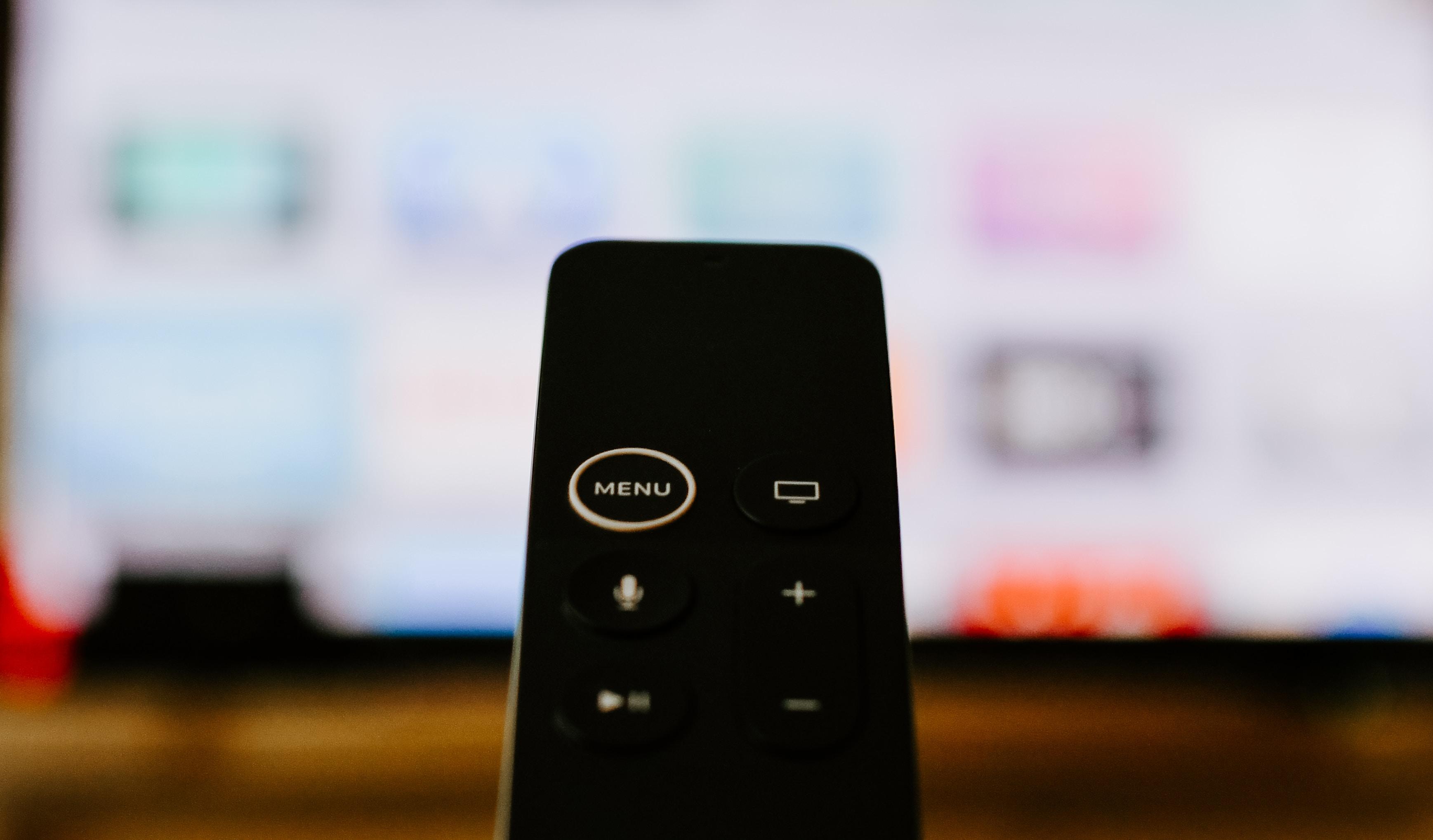 Future of streaming Vimond