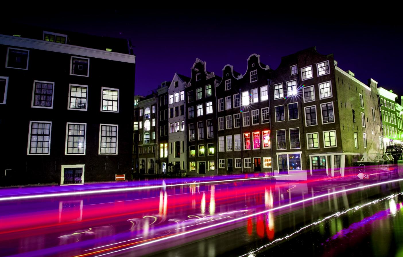 amsterdam_pink